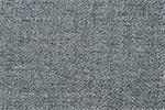Titanium Tweed Pure 16oz wool woven in Scotland