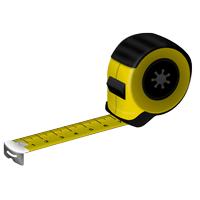 Tap Measure